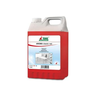 Tana AROMA classic red - 5l