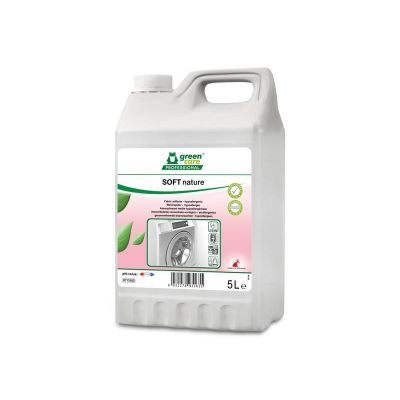 Tana SOFT nature - 5 L